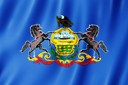Pennsylvania U.S. Navy Veterans Mesothelioma Advocate